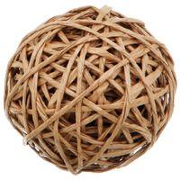 Bola-10-Cm-Craft-Ninho-De-Papel