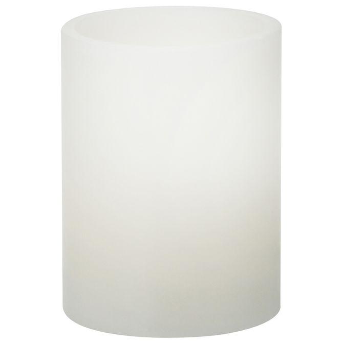 Vela-Led-10-Cm-X-7-Cm-Branco-Light-Up