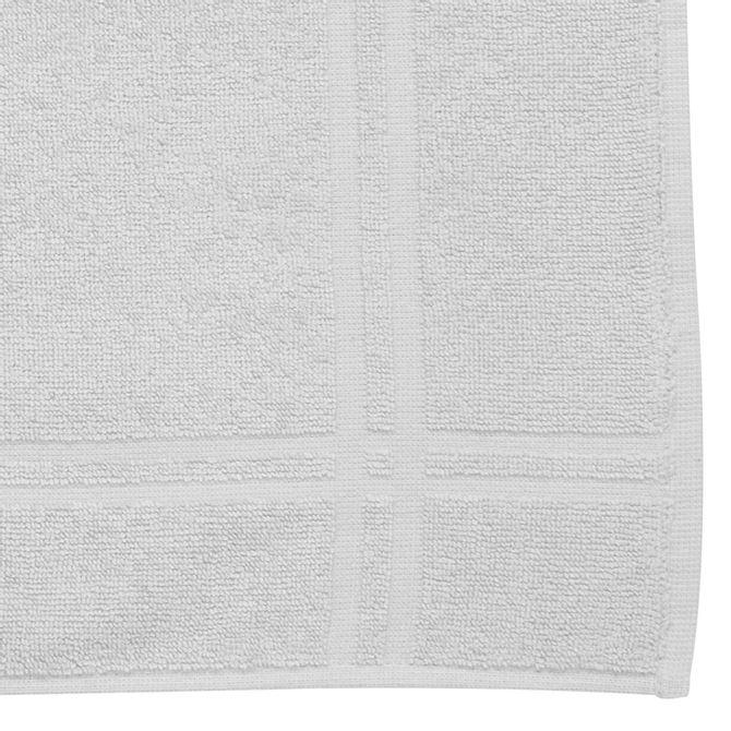 Toalha-Piso-65x45-Branco-Essenza