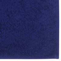 Toalha-Rosto-80x48-Mirtilo-Eletrico-Color-Full