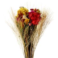 Bouquet-Multicor-Silvestre