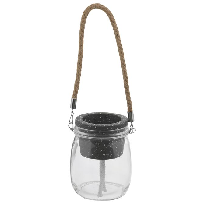 T-arrazzo-Vaso-Autoirrigavel-Preto-natural-T-arrazo