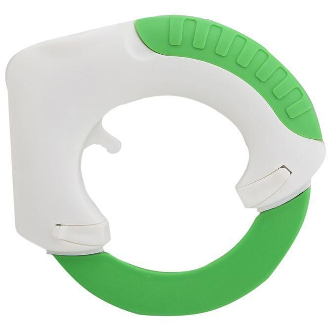 Faca-Giratoria-Branco-verde-Stung