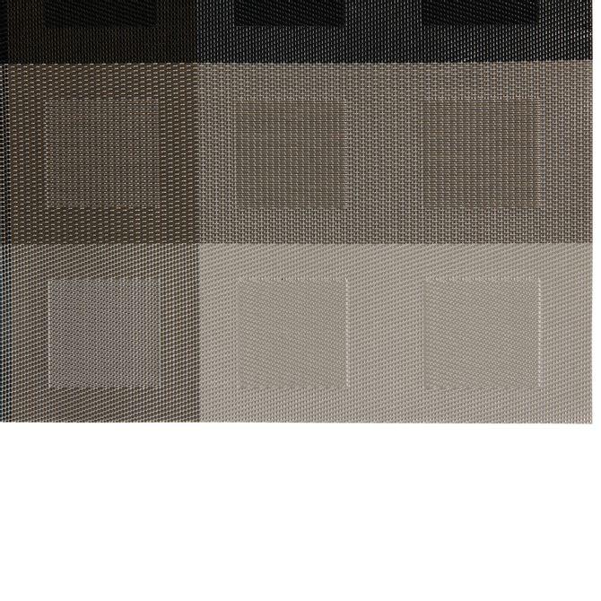 Lugar-Amer-Fb-45-Cm-X-30-Cm-Preto-multicor-Quadrat