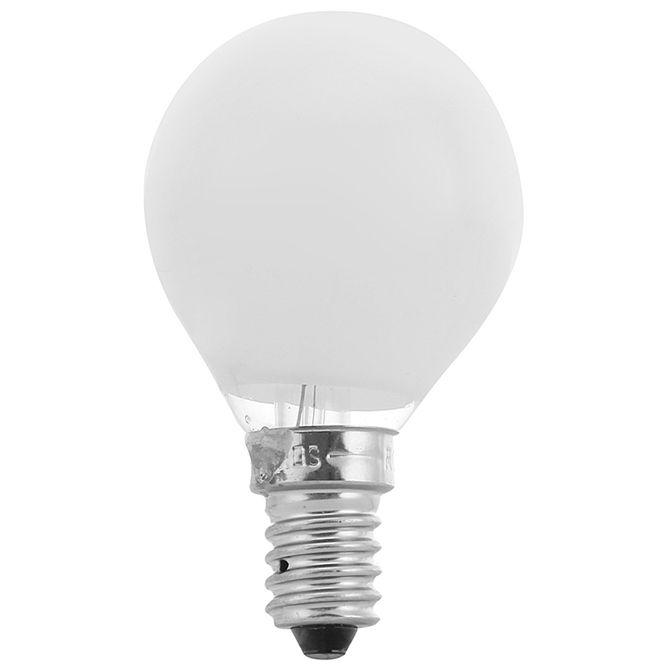 Lampada-Incandescente-Bolinha-25w-E14-127v-Luz-Am-Branco-Spot-Lampadas