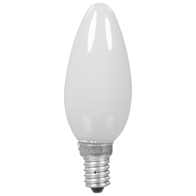Lampada-Incandescente-Vela-40w-E14-220v-Luz-Am-Branco-Sadokin