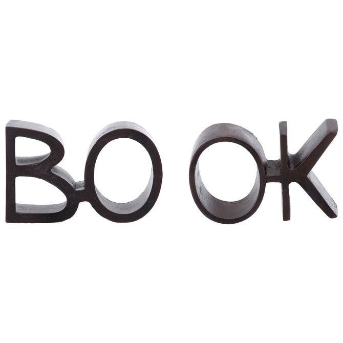 Book-Aparador-De-Livros-C-2-Grafite-Voyage