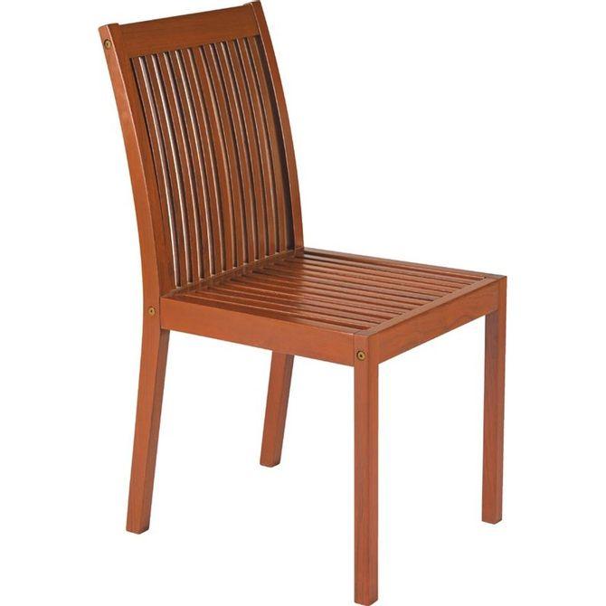 Cadeira-De-Madeira-Tramontina-Em-Jatoba-Com-Acabamento-Eco-Blindage-Sem-Bracos-Freijo-Terrazzo-Fitt