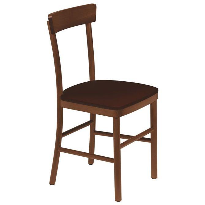 Cadeira-De-Madeira-Tramontina-Em-Madeira-Tauari-Amendoa-Sem-Bracos-Tabaco-Piazza