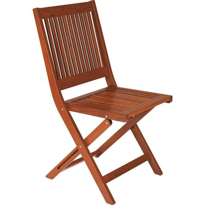 Cadeira-De-Madeira-Tramontina-Dobravel-Em-Jatoba-Com-Acabamento-Eco-Blindage-Sem-Bracos-Freijo-Terrazzo-Fitt