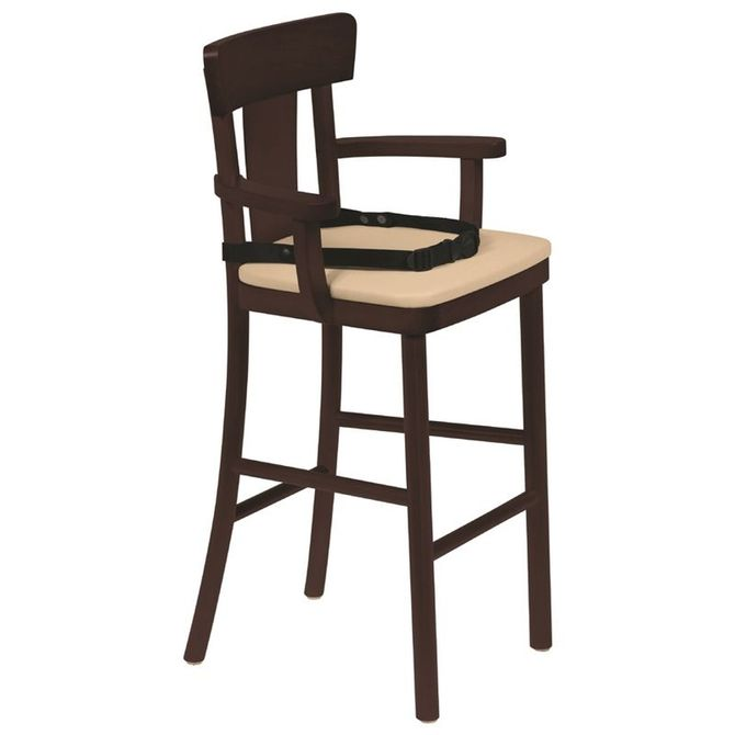 Cadeira-Infantil-Viena-Adele-Com-Estofado-Bege--tabaco--Tramontina-Tabaco-Piazza