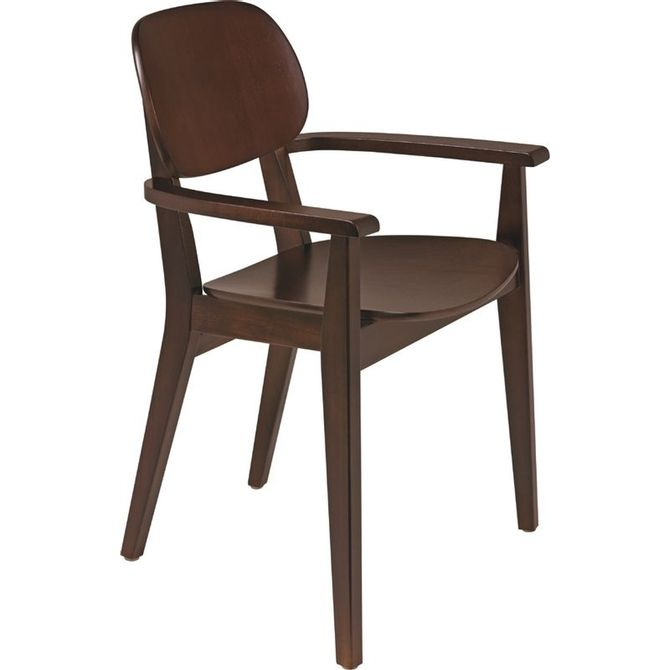 Cadeira-De-Madeira-Tramontina-London-Em-Tauari-Tabaco-Com-Bracos-Tabaco-Piazza
