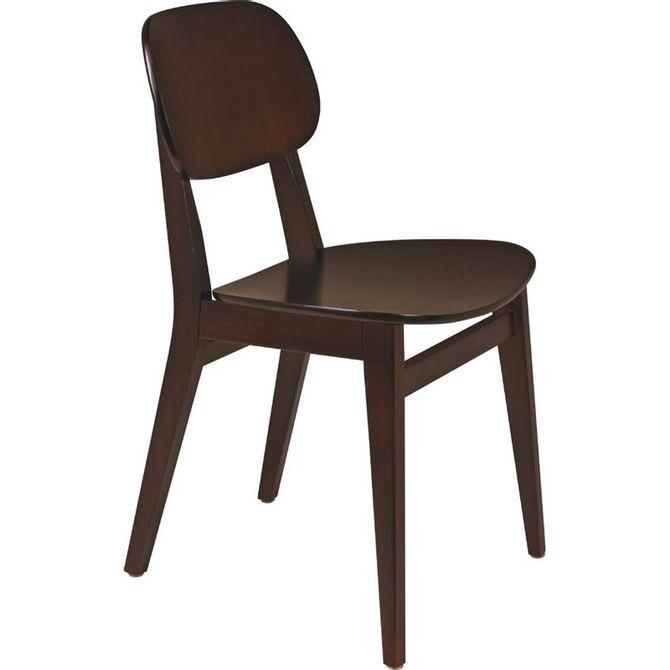 Cadeira-De-Madeira-Tramontina-London-Em-Tauari-Tabaco-Sem-Bracos-Tabaco-Piazza