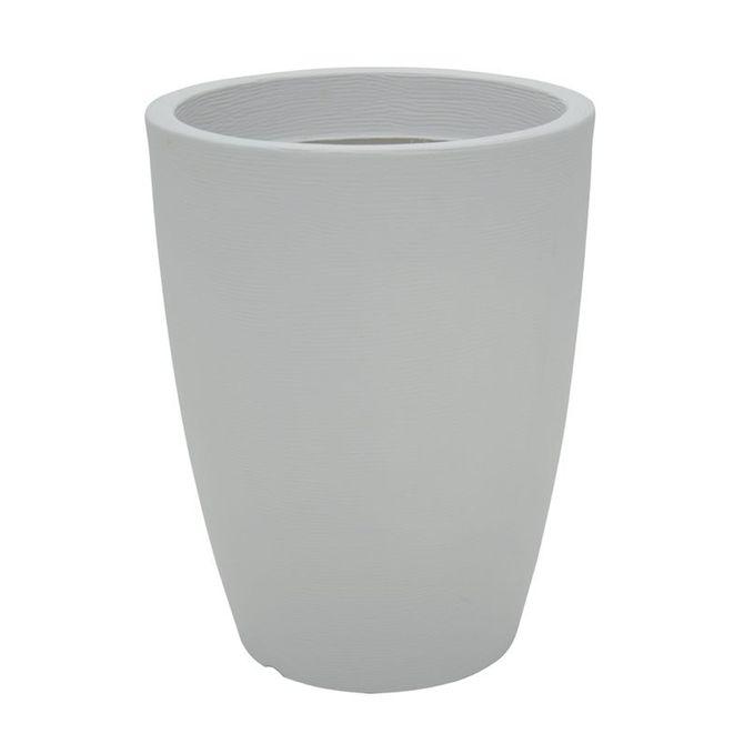 Vaso-Thai-Tramontina-Basic-Em-Polietileno-Branco-58-Cm-Branco-Lar