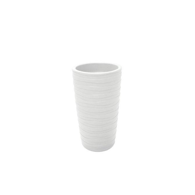 Vaso-Grego-Tramontina-Em-Polietileno-Marmore-65-Cm-Branco-Lar