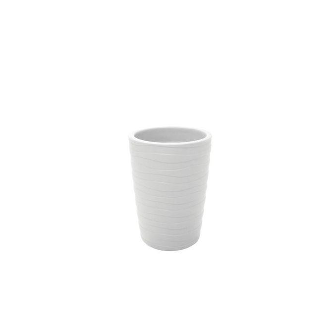 Vaso-Grego-Tramontina-Em-Polietileno-Marmore-50-Cm-Branco-Lar