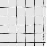 Ta-Na-Mesa-Lugar-Amer-Pl-44x29cm-C-2-Preto-branco-Dia