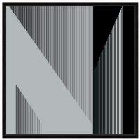 Fineline-Ii-Quadro-55-Cm-X-55-Cm-Preto-branco-Galeria-Site