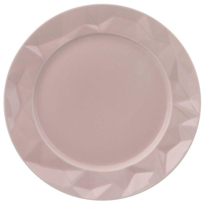 Prato-Sobremesa-Quartzo-Rosa-Fractal