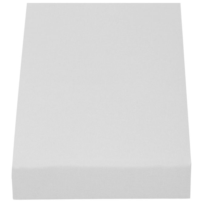 Lencol-Elastico-Avulso-Liso-Casal-140m-X-190-Cm-X-30m-Artex-Branco-Total-Mix