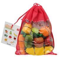 Kit-Frutas-Com-Corte-Multicor-Nhac-