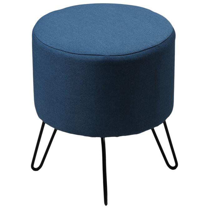 Pufe-Azul-Claro-preto-Bujon