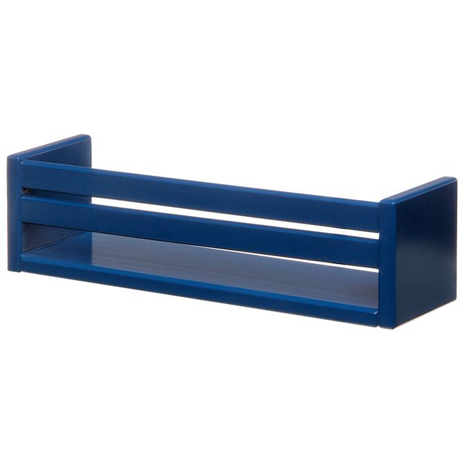 Prateleira-11x40x12-Azul-Escuro-Kino