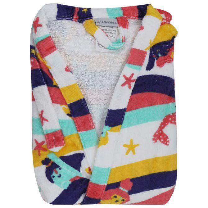 Roupao-Infantil-G-Branco-cores-Caleidocolor-Tchibum