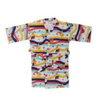 Roupao-Infantil-P-Branco-cores-Caleidocolor-Tchibum