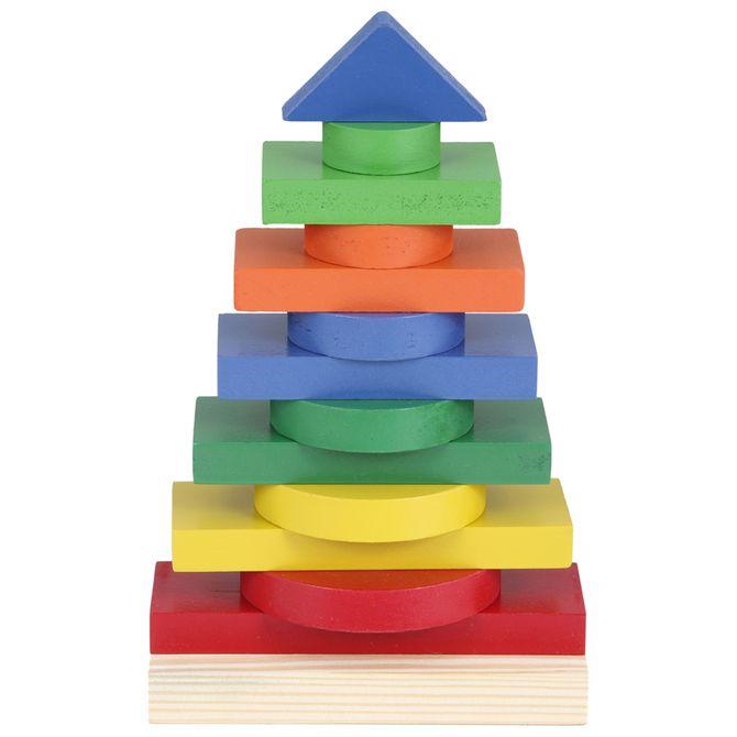 Torre-Multiforma-Natural-multicor-Oficina-Criativa