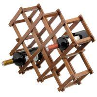 Porta-garrafas-P-10-Nozes-Sanfona