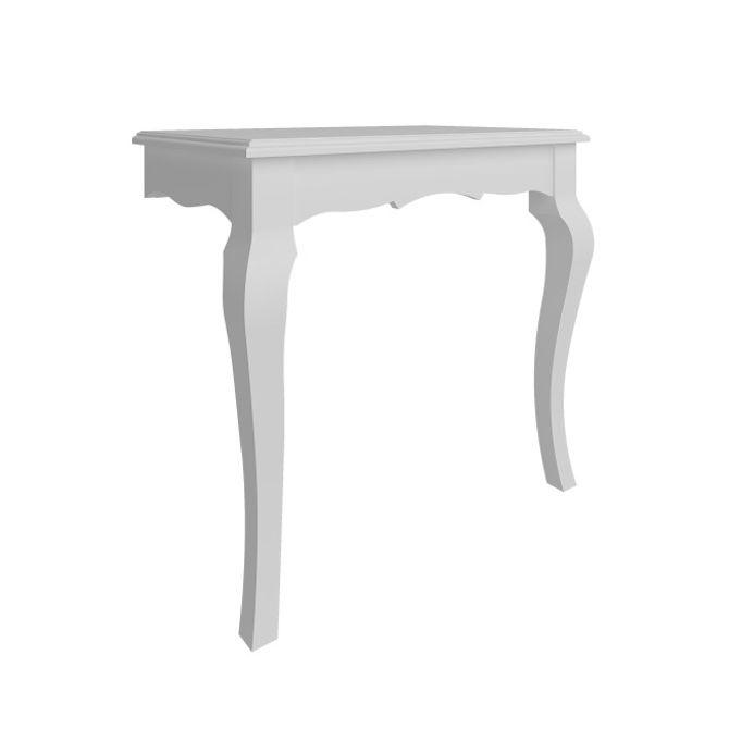 Gabinete--Cabriolet-White-Branco-Reviver