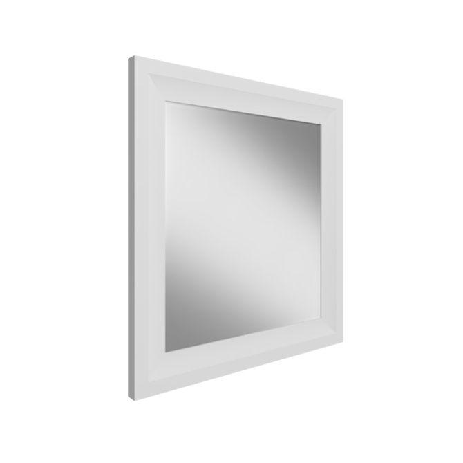 Espelheira--Frame-White-Branco-Classe