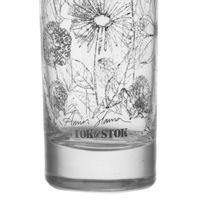 Copo-Long-Drink-300-Ml-Incolor-cinza-Herbarium