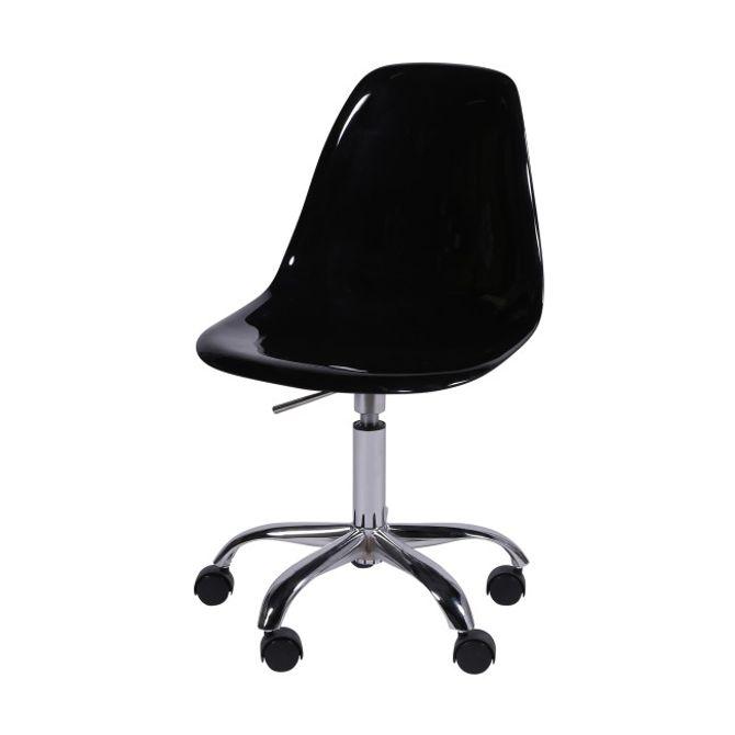 Cadeira--Base-Rodizio-Cromado-preto-Eames-Dkr