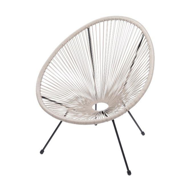 Cadeira-Preto-branco-Acapulco