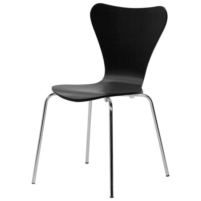 Cadeira-Cromado-preto-Otta