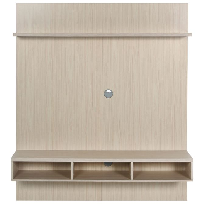 Painel-Tv-136-Natural-Washed-Cell