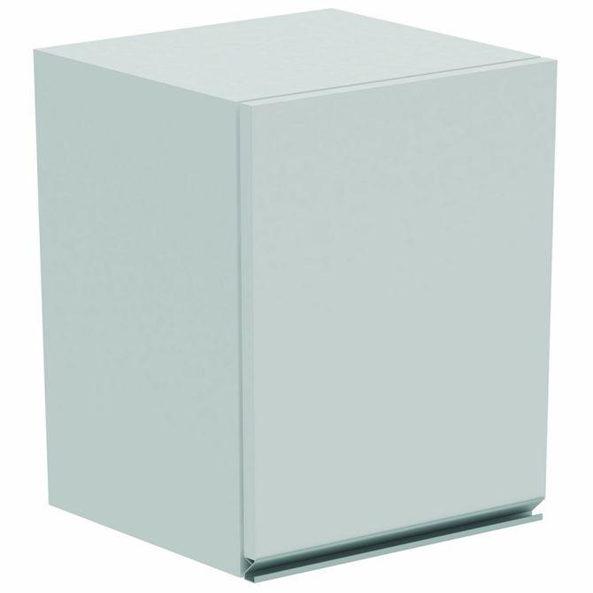 Armario-Aereo-1-Porta-Versa-295-Cm-265-Cm-Branco-Banheiro-E-Lavanderia