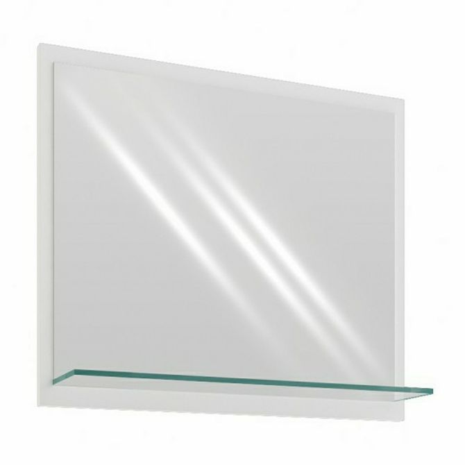 Espelheira-Ideal-Branco-Spazio