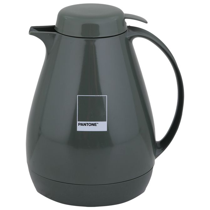 Garrafa-Termica-700-Ml-Salvia-Pantone