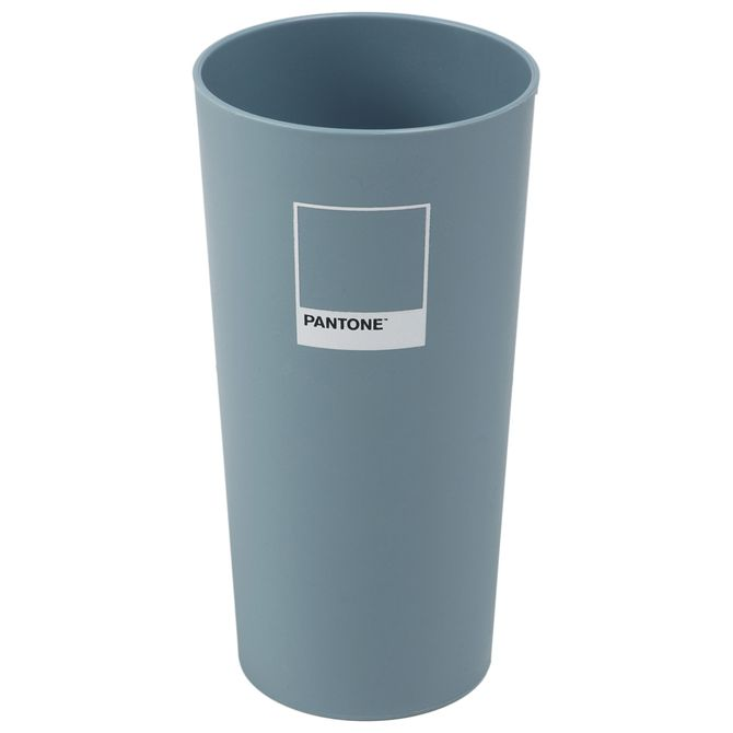 Copo-Soft-Drink-500-Ml-Azul-Petroleo-Pantone