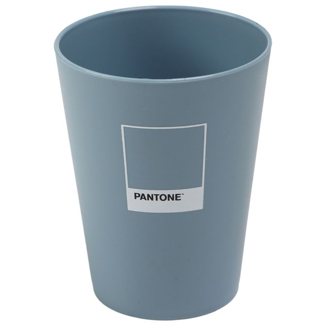 Copo-Agua-300-Ml-Azul-Petroleo-Pantone