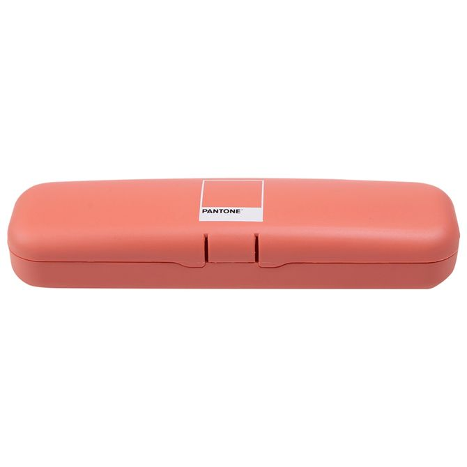 Necessaire-22-Cm-X-6-Cm-Flamingo-Pantone