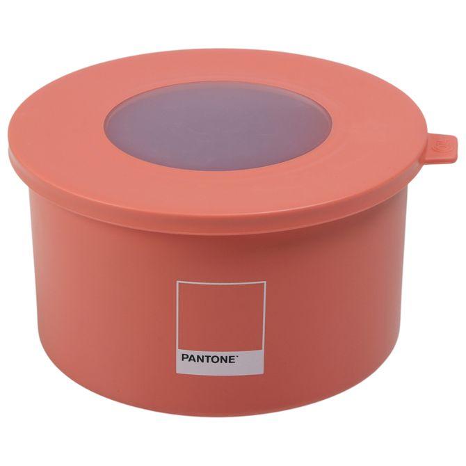 Hoop-Pote-1-L-Flamingo-Pantone