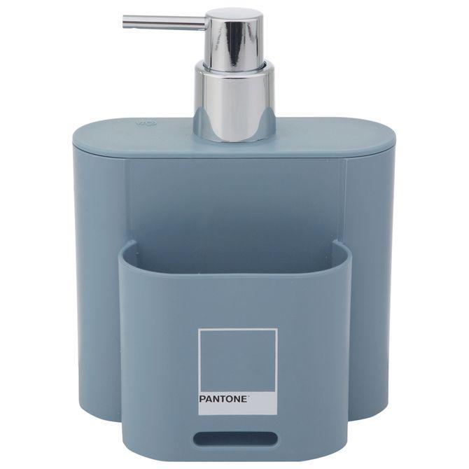 Porta-detergente-Azul-Petroleo-Pantone