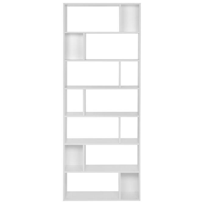 Estante-divisoria-80x212-Branco-Block