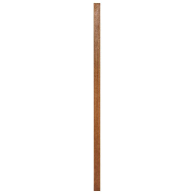 Arremate-Vertical-15-200-Nozes-Gourmet