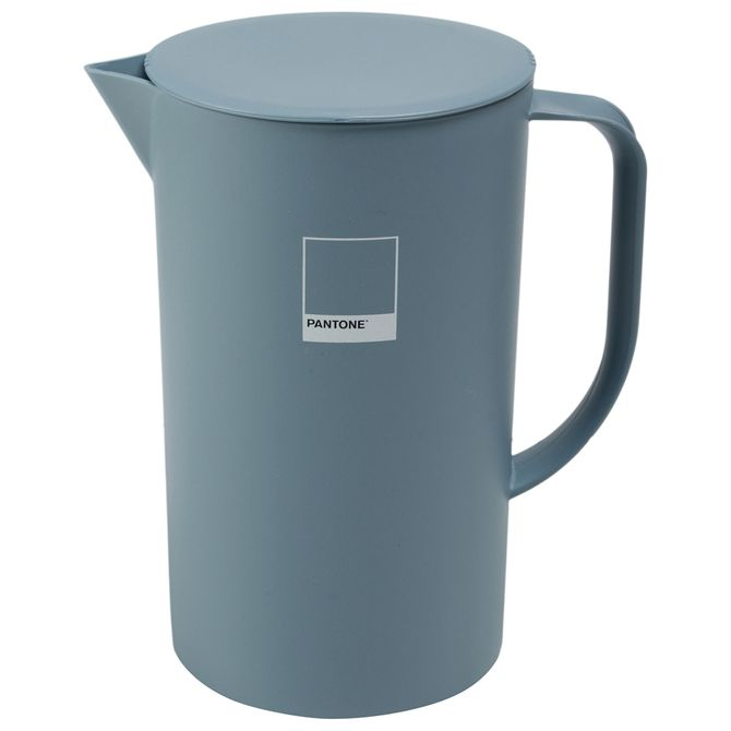 Jarra-2-L-Azul-Petroleo-Pantone