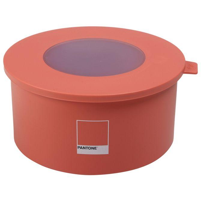 Hoop-Pote-2-L-Flamingo-Pantone